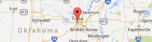 Tulsa_map